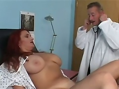 big cock boobs porn movies